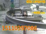 广州惠州25号工字钢握弯机18号工字钢冷弯加工机