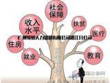 代办广州社保公司,广州企业社保代办,广州代理社保机构