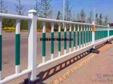 交通护栏 道路护栏 河道护栏 桥梁护栏 锌钢护栏 草坪护栏