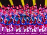 郑州舞蹈演出节目策划专业演出公司
