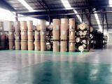清镇车库封闭地板漆|车库防渗固化处理价格
