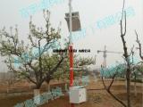 农业气象监测仪,农业气象监测设备