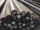 现货供应9Cr18圆钢