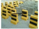广州水泥隔离墩批发,水泥墩应用,大量供应,厂家直销