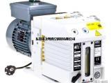飞粤真空科技供应 印刷专用真空泵 印刷真空吸附工艺真空泵