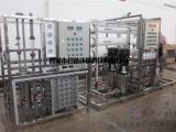 EDI超纯水反渗透设备厂家直销