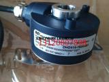 DHO514-1024-001编码器原装现货