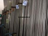 东莞提供A12宝钢现货易切削钢产品