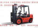龙工3吨叉车 叉车价格优惠 江阴4S店