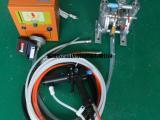 台湾海马液体静电喷漆枪