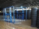 升降机厂家(济南金泰)产品共有十大系列八十多个品种