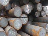 东莞提供G20CrNi2Mo宝钢轴承钢加工零件专用