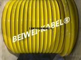 专业吊具电缆丨耐磨耐弯曲吊具电缆