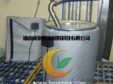 电加热保温套工业电热毯