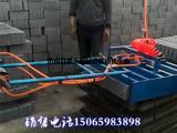 实心砖码垛机 水泥砖装车机