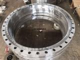 排水止水节DN15-DN6000