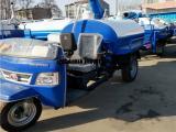 福田18码力三轮吸粪车价格厂家直销售后无忧
