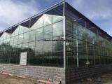 2018新型温室