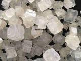 工业盐 大颗粒盐 热敷水处理用粗盐 工业级工业盐
