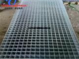 网片 电焊网片 镀锌铁丝电焊焊接网片