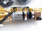安川机器人配套配件 防碰撞ye000020传感器