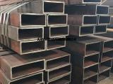 天津20#无缝方管-20#碳钢无缝方管生产厂家