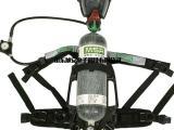 梅思安AX2100-MAX正压式空气呼吸器价格报价