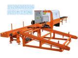 多片锯圆木多片锯福建元创木工机械