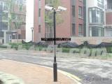 路灯杆厂家 供应全国 各种信号灯杆 保质保量