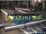 供应瑞典TOOLOX33特牢钢材 圆棒 板材