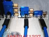 厂家直销北京加强单头悬挂式凿毛机