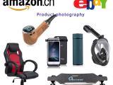 龙岗简图摄影工作室专业的亚马逊产品图片拍摄服务