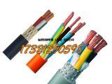 焊机电缆,自动焊电缆
