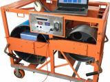 TS-K100QC(W)无线全自动型超声成孔质量检测仪