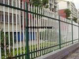 围墙护栏系列-生产定制不同款式、高度、颜色