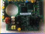 库卡机器人RDW板 RDC卡 00-246-872