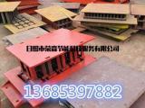 桂河砖机模具 金升砖机模具