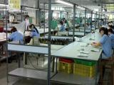 外贸箱包OEM代加工出口女包厂家