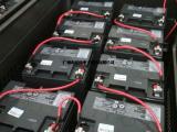 松下蓄电池销售代理公司/中心 监控设备UPS电源解决方案