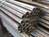 华东地区销售20号冷拉钢管管坯