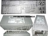 PIONEER高压电源维修PM33211BP北京
