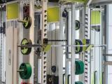 山东健身器材健身使用方法