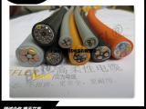 伺服电缆丨伺服动力电缆