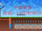 衡泰多孔纤维棉生产厂家