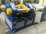 挤锡线设备、锡线挤压机、挤焊锡丝压机