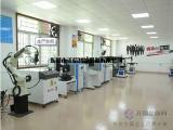 东莞正信供应ZX光纤激光焊接锂电池极耳焊0.1-1.5mm