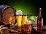 进口啤酒专业清关代理