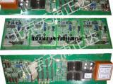 激光切割机电路板维修PCB板维修线路板维修北京