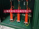生产厂家35KV电缆分支箱一进三出正品报价
