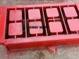 水泥砖模具加工 空心砖模具加工